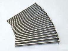 【扁顶针】、镶针、精密顶针生产厂家—恒通兴模具配件