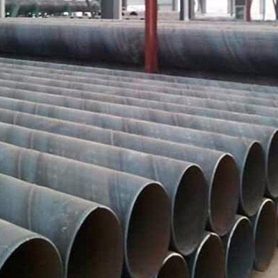 厂家供应325螺旋管 钢管厂家直销 材质Q235 6到12厚度