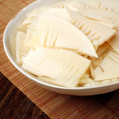 四川泸州 新鲜春笋 野生竹笋农家蔬菜特产 香甜爽脆 1kg