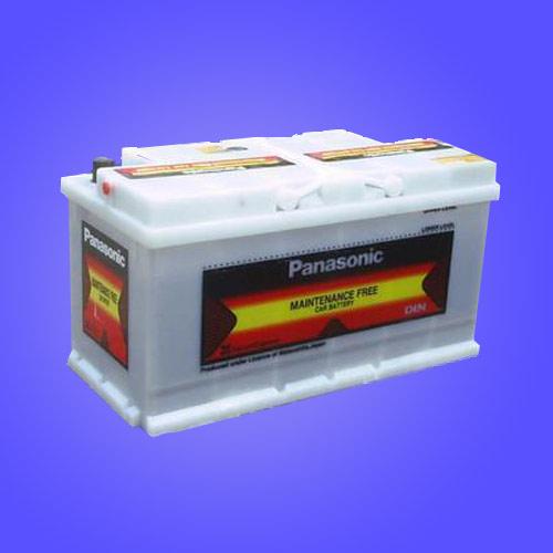 乐山蓄电池总代理,铅酸蓄电池12v详细型号介绍报价