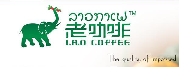昌胜达咖啡