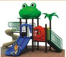 幼儿园滑梯厂,成都幼儿园组合滑梯,四川幼儿园大型滑梯,儿童滑滑梯,儿童塑料滑梯