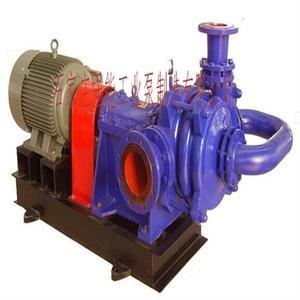 双叶轮压滤机入料泵,强能工业泵65ZJW-Ⅱ(在线咨询)