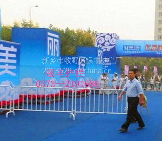 河南郑州焦作| 学校道路栏杆|浸塑道路栏杆|道路栏杆价格