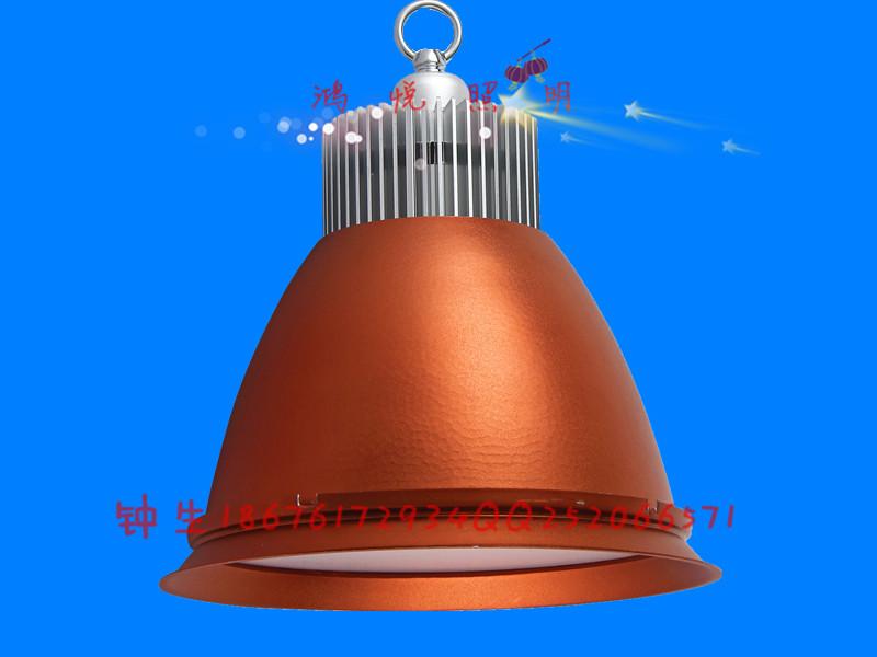 20w生鲜LED灯价格上海LED生鲜灯厂家批发超市蔬菜灯30w低价蓝色生鲜灯