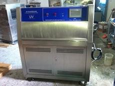 长期售后  现货供应   紫外光老化试验箱