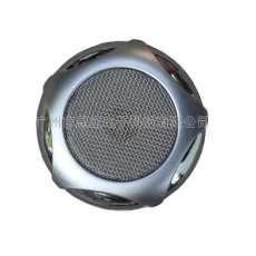 招投标室指定专用思正数字降噪拾音器MX-K10