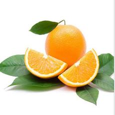 预售 正宗赣南脐橙 新鲜水果 10斤装 江西特产甜橙 产地发