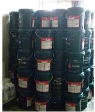 正品含税加德士船用透平油68号汽轮机油