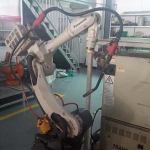 供应工业焊接机器人