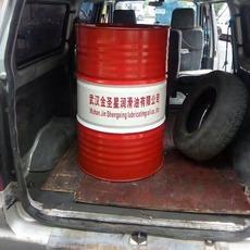 供应24#饱和汽缸油 38#52#65#过热汽缸油 创圣汽缸油型号齐全质量保证