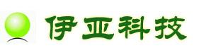 广东伊亚自动化科技有限公司