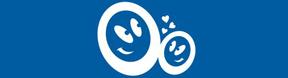 呼和浩特市乳清香食品有限责任公司