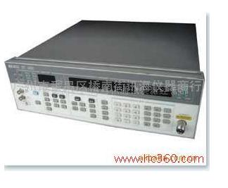 供应惠普HP-8657B频谱仪