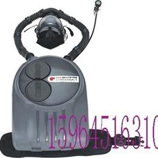 HYZ2隔绝式正压氧气呼吸器HYZ2正压氧气呼吸器抢险救灾前行者