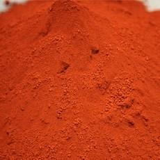 瑞之祥进口99.4%氧化铁用于铁锂电池价格低性能好货源稳