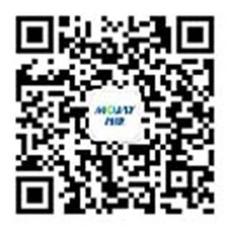 电压调整器XC6210B332MR价格     XC6210系列