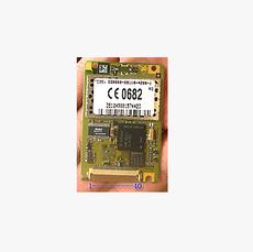 供应西门子 TC35I 模块 货源稳定 质量保证 九成新靓货