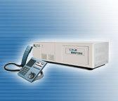 顺德企业电话总机系统,顺德电话交换机,沪光厂家安装