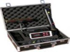 低价供应衡水电火花检测仪