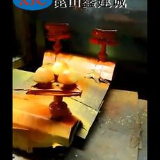 全国自豪的圆锅喷涂设备圆锅喷涂机