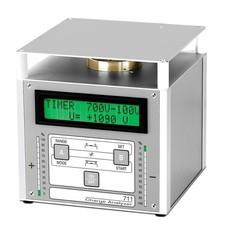 科纳沃茨特 (Kleinwachter)充电板监测器CPM-374