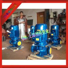 管道泵,立式管道泵,单级管道泵,离心式管道泵,增压管道泵,喷淋管道泵