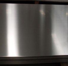 供应CRD**磨耗性之合金工具钢 CRD合金工具钢 CRD材料 CRD日立金属 CRD合工钢