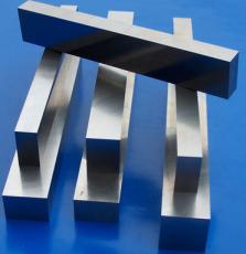 供应碳素结构钢 C10D2优质碳素结构钢 进口碳结钢