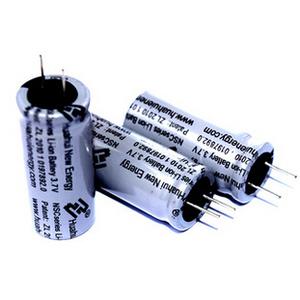 供应 3C放电电池