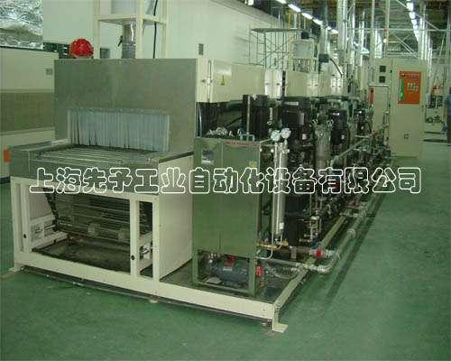 上海高压清洗机公司|非标高压清洗机厂家|工业高压清洗机价格|超高压清洗机选型|超声波高压清洗机