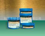 厌氧固化结构胶、磁钢厌氧粘接专用胶水