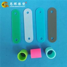 低价直销食品级硅胶制品 耐磨橡胶制品厂家批发定制