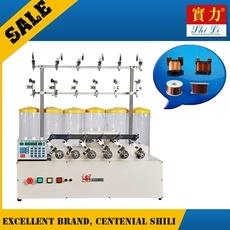 变压器绕线机CNC绕线机自动绞线机