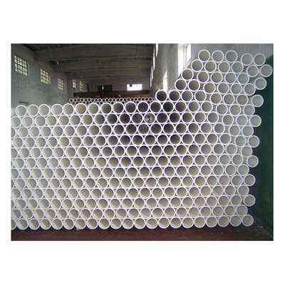 钢丝骨架塑料复合管厂