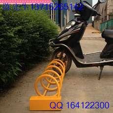 桂者冠也桂丰自行车停靠架让您放心的停靠架