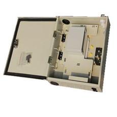 联电UEtx西安联电UETX32芯光纤分线箱大全