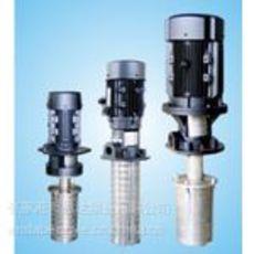 恩达泵业QLY机床冷却泵
