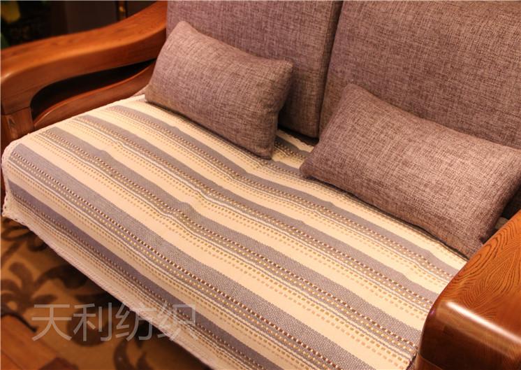 特價沙發墊布料 半成品沙發墊布料 沙發墊圖片
