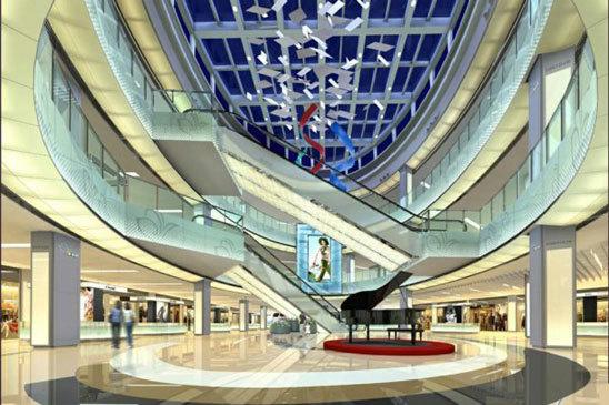 照搬国外的购物中心设计风格并不符合中国消费者的需求,但其在中国市场的失利并不能说是百货业自营模式的失败。问题更多是来源于百货自身。 目前,中国的百货业有两种盈利模式,一种是目前大多数本土百货业采用的联营模式。百货店采取招商方式引进品牌商驻场进店,通过收取固定租金或销售扣点盈利。这种模式下,百货店相当于靠租金获利的二房东;另一种是自营模式,百货店买断品牌,在门店销售,自主定价,依靠商品差价而获取利润。一些欧洲百货,如玛莎百货、连卡佛等采取的是自营模式。 近年来,百货业的自营模式逐渐在本土百货店悄然兴起。在