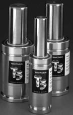 美国HYSON GAS SPRING氮气弹簧