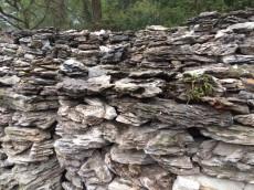 供应吨位假山石、吨位英石、叠石批发 叠石价钱、2014最新英石价钱
