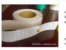 PI膜耐高温标签