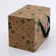 通用水果包装盒