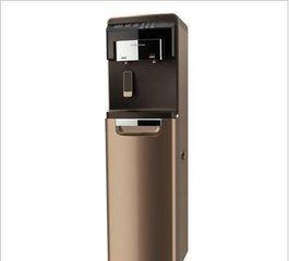 自动售水机的未来发展趋势