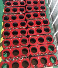 博耳电力 三相一体式智能(无源) LSZ-10 综保供电