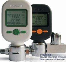 广州气体流量计,广州空气流量计,微型流量计,小气体流量计