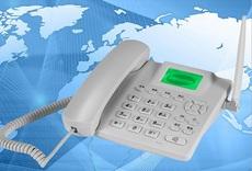 深圳家庭固话安装无线座机申请包月电话办理随您挑选