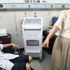 中医定向透药治疗仪新一代