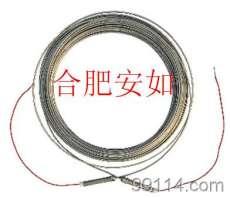 供应新疆精品MI伴热电缆,北京伴热电缆,新款伴热电缆,耐高温伴热电缆单价